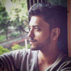 Debendra Nath Sanyal